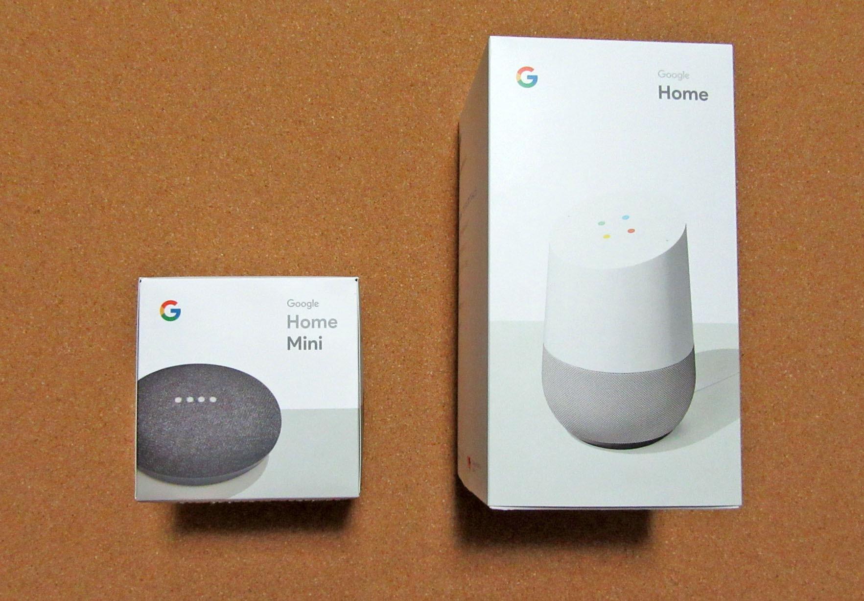 google home mini google home mini. Black Bedroom Furniture Sets. Home Design Ideas