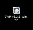 IWP-v5.3.3-Win.zip