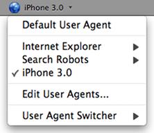 User-Agent-Switcher_thumb