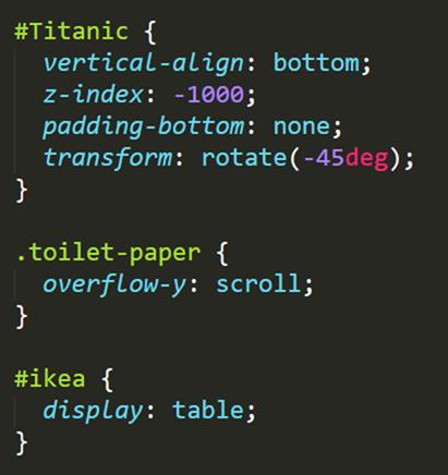 Sublime TextでGist公開用のコードを入力する