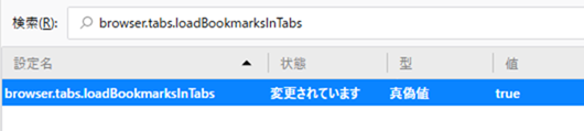 browser.tabs.loadBookmarksInTabs