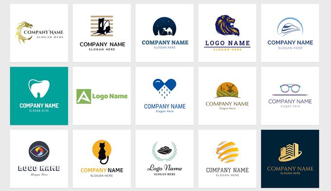DesignEvoのロゴイメージ