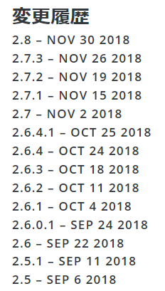 LiteSpeed Cacheの更新頻度