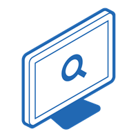 Overview_Boxes_Monitor