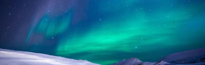 Aurora Heatmapカバー