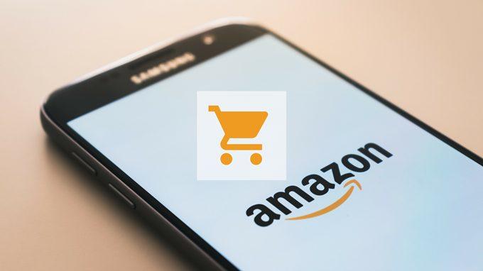 PA-APIv5版Amazon商品リンク機能