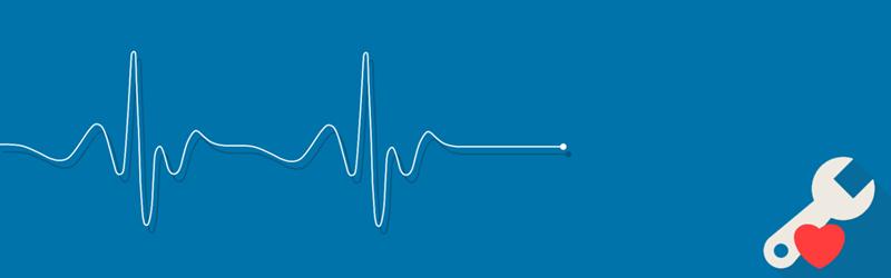 Health Check & Troubleshooting – WordPress プラグイン